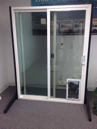 Decorating patio door replacement parts pictures : Patio : 3 Panel Sliding Glass Door Patio French Doors For Sale ...