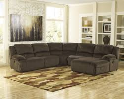 Living Room Color With Brown Furniture Sectional Sofas Worcester Boston Ma Providence Ri And New