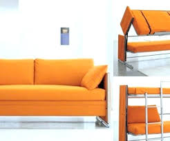 couch bed combo. Brilliant Couch Epic Couch Bunk Bed Combo B81d In Fabulous Home Design Trend With  B