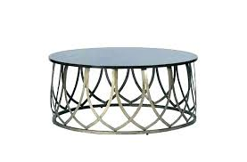 iron coffee table base metal coffee table base round tables only bases for interior design manufacturers