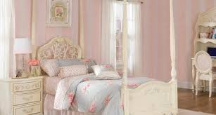 disney furniture for adults. Bedroom:Disney Bedroom Ideas Awesome Collection Of Girls Princess Furniture Also Disney For Adults