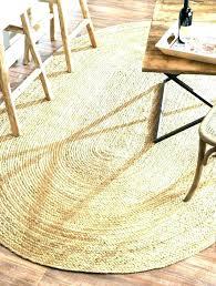 outdoor sisal rug rug outdoor synthetic sisal rugs