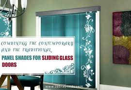 panel blinds for sliding glass doors panel blinds for sliding glass doors panel blinds for sliding