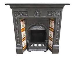 Salerno Style Custom Cast Stone Fireplace Surrounds And Mantels Cast Fireplaces