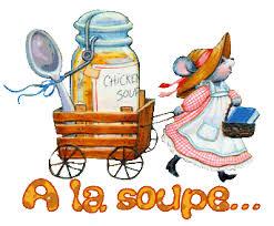 """Résultat de recherche d'images pour """"gif bol de soupe"""""""