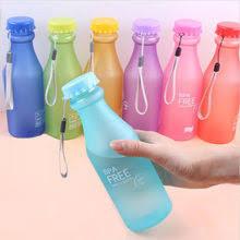 Popular <b>Unbreakable</b> Bottle Portable-Buy Cheap <b>Unbreakable</b> ...