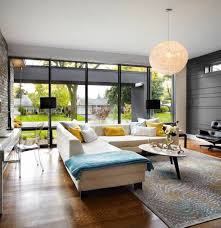 contemporary mid century furniture. Creative Mid Century Modern For Contempoary Home Design With Furniture And Architecture Contemporary