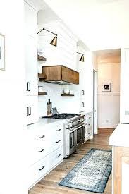 best kitchen rugs breathtaking kitchen rug runners best kitchen rugs stylish kitchens with rugs kitchen rugs best kitchen rugs