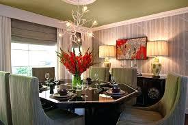round dining table decor elegant contemporary dining room table centerpieces dinner table centerpiece round dining room round dining table