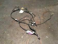 audi a3 8p wiring loom door card speaker oem 8p3971036 c0 audi a3 door wiring loom at Audi A3 Door Wiring Harness