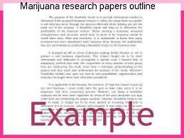 history essay subject test practice pdf