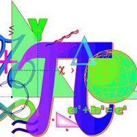 Решение контрольных работ по Высшей математике ВКонтакте Решение контрольных работ по Высшей математике