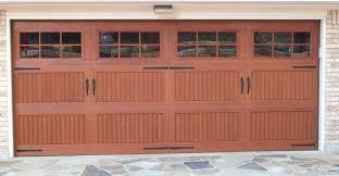 crawford garage doorsWayne Dalton Garage Doors Reviews Examples Ideas  Pictures