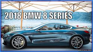 Coupe Series bmw two door : BMW 8 Series 2018 | New 2018 BMW 8-series Spied : A Big, Bold ...