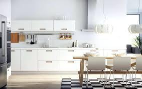 Ikea Kitchen Designer Best Inspiration