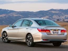 new car release in 201447 best images about HD Car Spot on Pinterest  Bmw m5 Cars and
