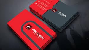 Good Business Card Design Top 32 Best Business Card Designs Templates