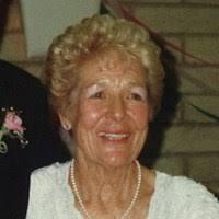 Isabelle Smith Obituary - Kendallville, Indiana | Legacy.com