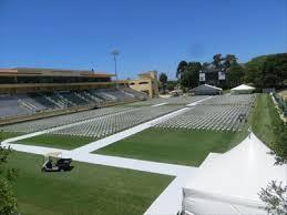 Alex G Spanos Stadium Seating Chart Alex G Spanos Stadium San Luis Obispo Ca Wikipedia
