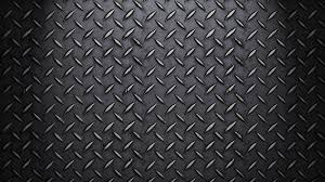 blacktexturesmalldesignpatternbackgroundwallpapershdfortables black texture29 texture