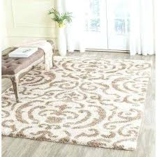 interior architecture remarkable 9 x 11 area rugs on rug fmwpodcast com 9 x 11