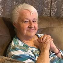 Joann Gunnells Smith Obituary - Visitation & Funeral Information