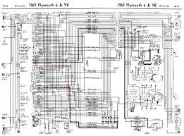 plymouth roadrunner wiring diagram wiring diagram libraries 1968 gtx wiring diagram change your idea wiring diagram design u20221968 plymouth fury wiring