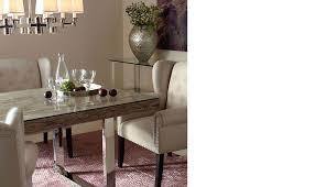 bernhardt furniture dining room. Bernhardt Interiors Henley Dining Table 336-223. Furniture Room