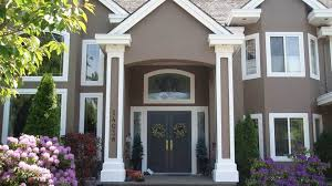top how much to charge for painting a house exterior 15 for with how much to