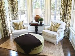 Image of: Most Comfortable Sunroom Furniture
