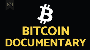 The 5 best bitcoin documentaries. Bitcoin Documentary How The Game Of Money Will Change Forever Youtube