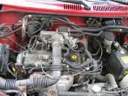 ford aspire com festiva kia avella forums economy cars engine aspire gif 24321 bytes