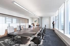 telus garden offices office mcfarlane. Office Of Mcfarlane Biggar Architects Designers Vancouver Telus Garden Offices
