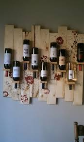 pallet wine rack instructions. Mesmerizing Plus Homemade Wine Rackmake In Ideas About Racks On Pinterest America Pallet Rack Instructions