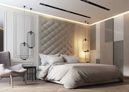 Small Picture Best 25 Contemporary bedroom designs ideas on Pinterest