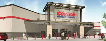 Costco Impact On Pflugerville Expected To Be Huge