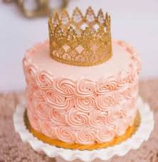 Barbie Birthday Cream Cake Order Black Forest Cake Online Order