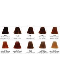 Keune Red Hair Color Chart Keune Hair Color Shades Chart Bedowntowndaytona Com