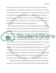 english class essay example topics and well written essays  english class essay example