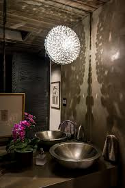 lighting for dark rooms. Modren For Sumptuous Design Inspiration Dark Room Lighting Fixtures Perfect  Decoration Powder Light Contemporary With Throughout Lighting For Dark Rooms