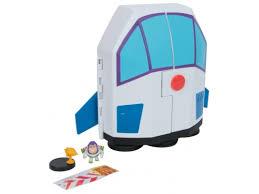 Купить <b>набор игровой Mattel Toy</b> Story 4 Звездное приключение ...