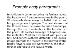 the natural environment essays movie review custom essay  custom essay writing services