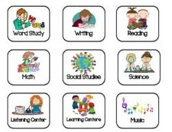 If Then Chart Autism Autism Clipart Autism Behavior Picture 61953 Autism