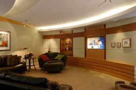 led lighting for house. led lighting case study u2013 france sitting room of a family this is about in the house owner learn more led for