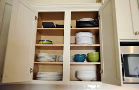Organizing Kitchen Good Organizing Kitchen Cabinets Organizing Kitchen Cabinets
