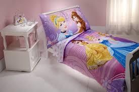 Princess Themed Bedroom Disney Themed Bedrooms Bedroom Decor Ideas Designs Decorate Disney