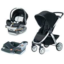 babies r us car seat stroller combo car seat stroller combo best baby