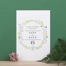 Texte Und Zitate Für Save The Date Karten