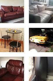 leather sofa repair nottingham