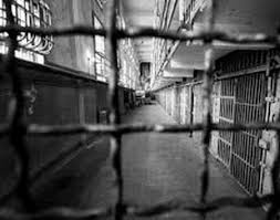 Підозрюваного у вчиненні грабежу взято під варту